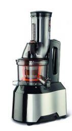 Eureka Forbes 240-Watt Juicer