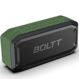 Fire-Boltt Xplode 1500 Portable Bluetooth Outdoor Speaker, IPX7 Waterproof & Weatherproof with Enhanced Bass