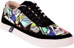 Jokatoo Casuals Shoes For Men