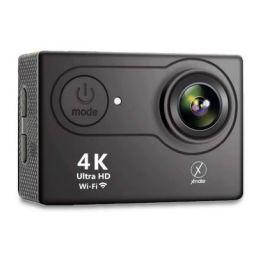 Xmate Shot Pro Sports Action Camera (Black)  16MP Camera