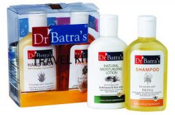 Dr Batras Travel Kit