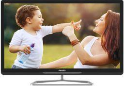 Philips 3000 80cm (32 inch) HD Ready LED TV