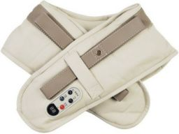 Linco LCS-287 Cervical Shawls Massager - Linco