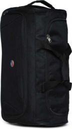American Tourister (Expandable) Fieldbrook II Travel Duffel Bag (Black)