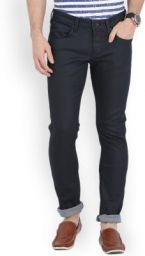 Wrangler Jeans Upto 70% Off