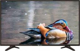 Koryo 80cm (32 inches) HD Ready LED TV  (KLE32DNFLD70T)