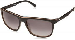 Fossil Sunglasses at FLAT 75% OFF