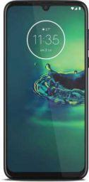 Moto G8 Plus (64 GB)  (4 GB RAM)