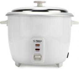 Flipkart SmartBuy FKSBRC18 Electric Rice Cooker