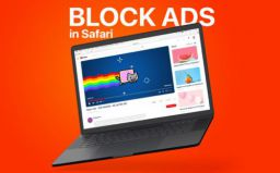 AdBlock Pro for Safari Browser: Block Ads on Mac