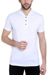 Dream of Glory Inc. Men's Regular Fit T-Shirt