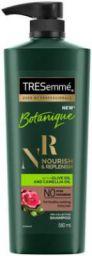 TRESemme Botanique Nourish and Replenish Shampoo Women