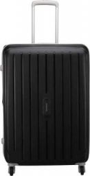 Aristocrat Photon Strolly 75 360 Jbk Check-in Luggage - 75 cm
