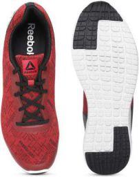 REEBOK Phoenix Run Running Shoes For Men