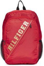 Tommy Hilfiger TH/BIKOL05DUL 30 L Backpack