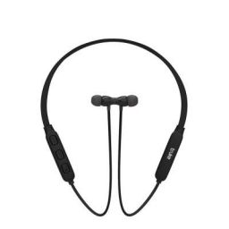 truke Yoga 2 in-Ear Neckband Wireless Bluetooth Earphones with Mic