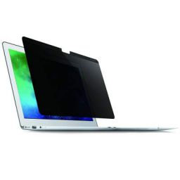 Targus ASM154MBP6AP-60 15.4-inch Magnetic Privacy Screen (Black) for Apple MacBook Pro