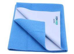 Newnik Reusable Absorbent Sheets/Underpads (Size: 70cm X 50cm) Firoza