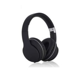 HP BH10 Bluetooth Headphones