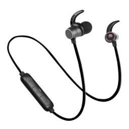 WeCool Bassking L1 Wireless Bluetooth Earphones