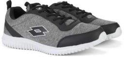 POUNDER Running Shoes For Men