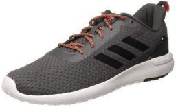 Adidas Men's Norad M Running Shoes