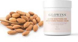 GLOWINS Almnd  (400 ml)