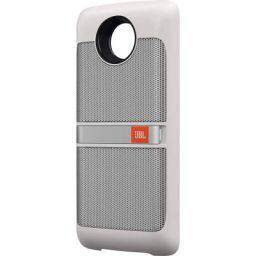 MOTOROLA SOUNDBOOST Speaker - White