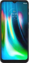 Motorola G9 (Sapphire Blue 64 GB)  (4 GB RAM)
