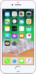 Refurbished Apple iphone Upto 70% Off