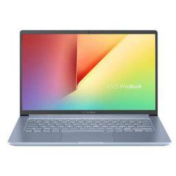 ASUS VivoBook S14 Intel Core i5-1035G1 10th Gen 14-inch FHD Thin and Light Laptop, S403JA-BM033TS