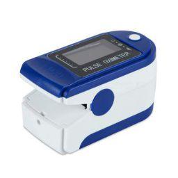 Thermocare Pulse oximeter fingertip