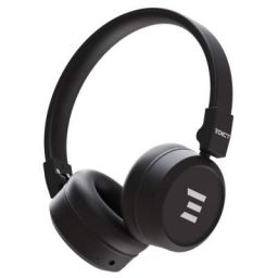EDICT by Boat DynaBeats EWH01 On-Ear Wireless Headphone