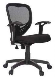 Grandbiker Umbrella Base Office Chair