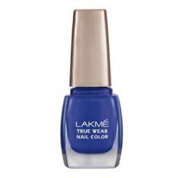 Lakme True Wear Color Crush Nail Color 73 - 9 ml