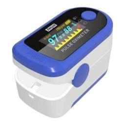 Sansui Digital Fingertip Pulse Oximeter