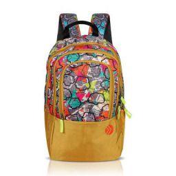 Lightweight Backpack for School
