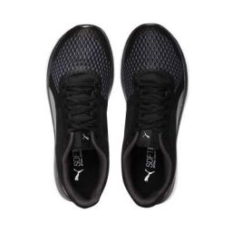 Puma Unisex's Flex T1 Reveal Idp Running Shoes