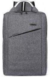 Edifier SB074 Laptop Bag (Grey)