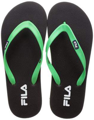 Fila Men's Hume Slippers