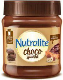 Nutralite Choco Spread Calcium 275 g