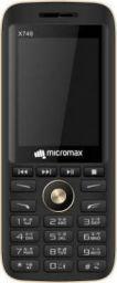 Micromax X748