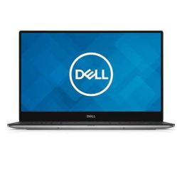 Dell New XPS 13 XPS 9360 13.3-inch Laptop (Core i7- 8550U/16GB/512 GB SSDGB/Windows 10 Home/Intel UHD Graphics)