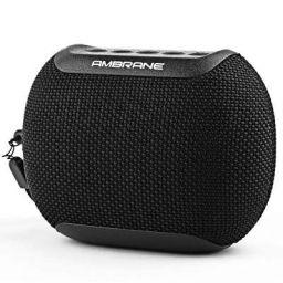 Ambrane 5W Bluetooth Speaker