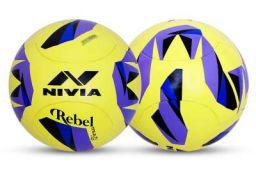 NIVIA REBEL FOOTBALL