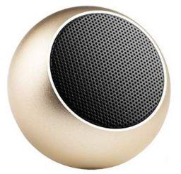 BlackBeats Pockety 10 W Deep Bass True Wireless Stereo TWS Bluetooth Speaker