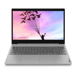 Lenovo Ideapad Slim 3 AMD Ryzen 3 15.6 inch FHD Thin and Light Laptop, 81W10057IN