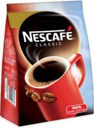 Nescafe Classic Instant Coffee (200 g)