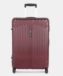 Provogue Small Cabin Luggage (55 cm) - Kauffman