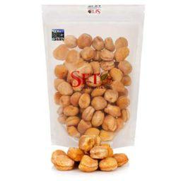 SFT Dried Apricot Organic (Khumani , Khurbani , Jardalu , Prunus) High Quality (Grade - Big Size) 1Kg